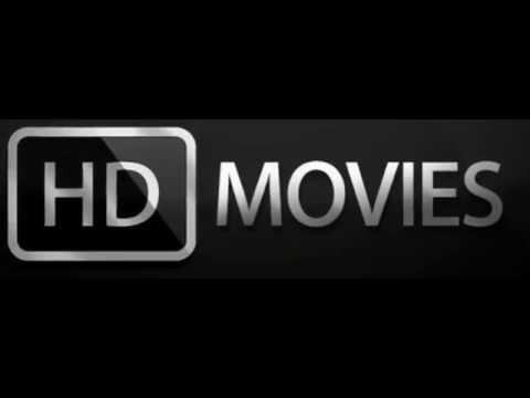 Descarga herederos del diablo, pelicula, completa y en español 2014 FULL HD, 1080p