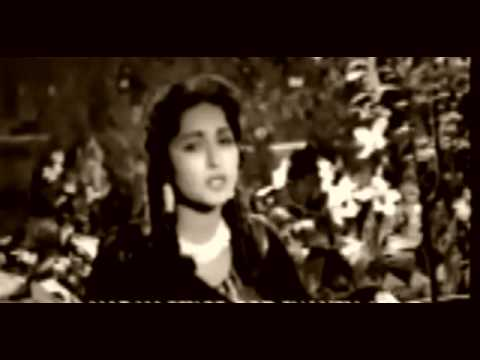 faiz ahmad faiz.. noor jehan film qaidi...