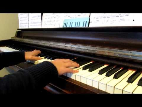 Dearest - Ayumi Hamasaki - Piano Version - Better Quality