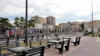 ^MuniNYC - Beach 60th Street & Rockaway Freeway (Arverne, Queens 11692)
