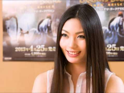 小林アナの画像 p1_18