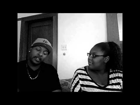 Mari interviews Don Dada