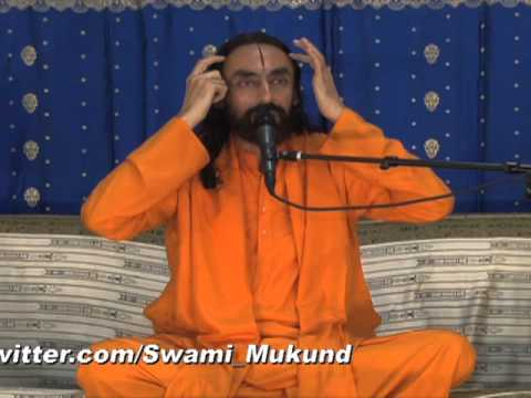 Narad Bhakti Darshan by Swami Mukundananda: Part 13