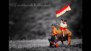 download lagu Tanah Airku - Ibu Sud gratis