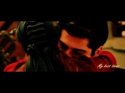 Feride & Kamran - Wherever you are