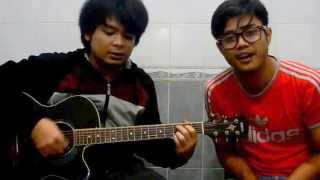 download lagu Sheila On 7 - Yang Terlewatkan Fahrul Feat Bedul gratis
