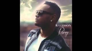 Ravidson - casa comigo ( letra )