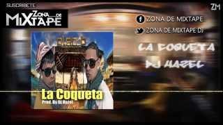 Watch Plan B Coqueta video