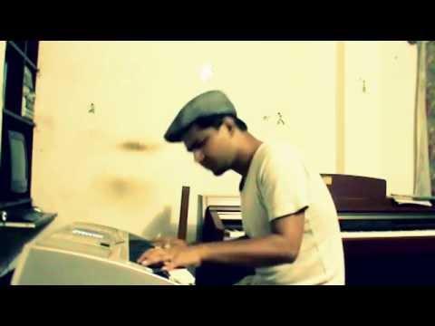 Beche Thakar Gaan (ritayan Biswas) video