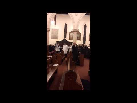 Гуно Шарль Франсуа - Deuxième Messe