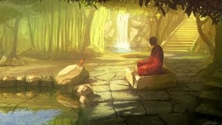 Download Lagu Best Meditation Music .. Oliver Shanti Vol. I Gratis STAFABAND