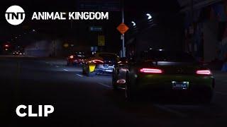 Animal Kingdom: Season Rewind - Season 3, Ep. 2 [CLIP] | TNT