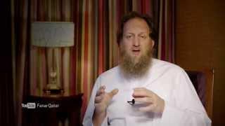 Belief in the Books - 4th Article of Faith in Islam - AbdurRaheem Green
