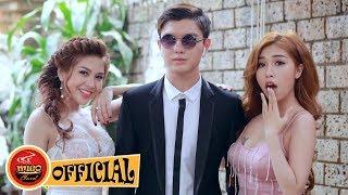 Mì Gõ | Tập 188 : Bí Mật HOT GIRL (Phim Hài Hay 2018)