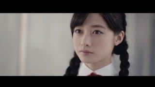 【MV】君がいて僕がいた(full ver.)/ Rev.from DVL...