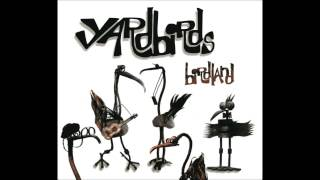 Watch Yardbirds Crying Out For Love video