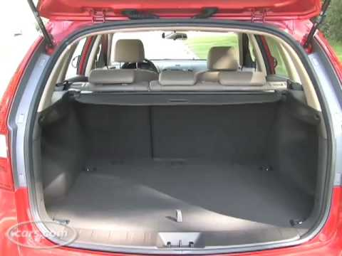 2009 Hyundai Elantra Touring/ Quick Drive Video
