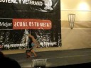 Valeria rodriguez TULA mr.mexico infantil y veterano 2008