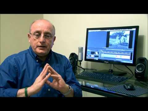 سمینار مقاومت مدنی - درس دوم                     مدرس: دکتر محسن  سازگارا