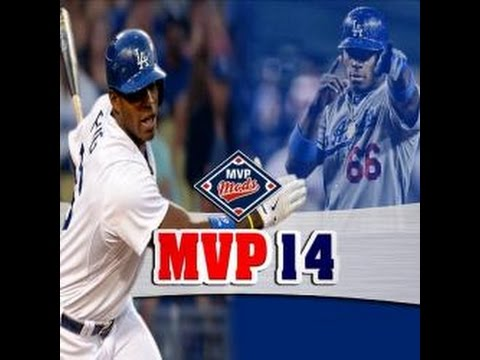 Como Descargar mvp Baseball 2014