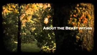 Dog Run (1996) - Official Trailer