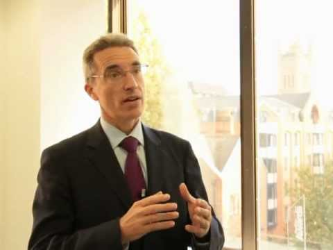 Spare wheels - SMMT briefing - Paul Everitt, SMMT Chief Executive