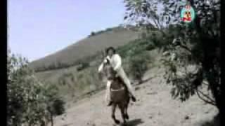Hey Nanagaagiye - Sahodarara Saval (1977) - Kannada