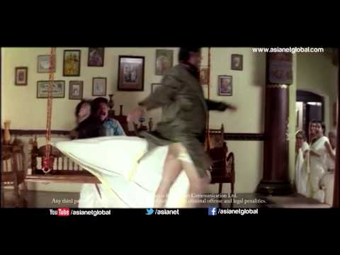 Malayalam Actor Jagathy Sreekumar Naked Scene At Age 61 Years   Partially Nude video