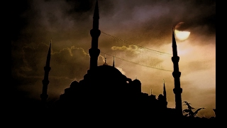 CHE COSA È L'ISLAM, CHI SONO I MUSULMANI?