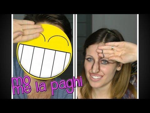Videotag – Mo me la paghi Claudio