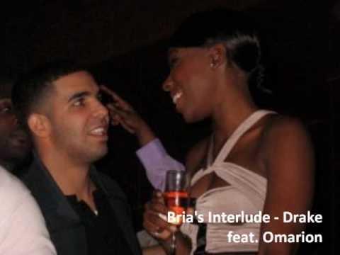 Bria's Interlude - Drake feat. Omarion