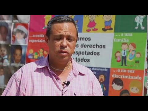 A 5 años del incendio en Guardería ABC | Noticias de Sonora