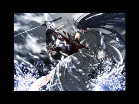 Dragonforce - Snow Land