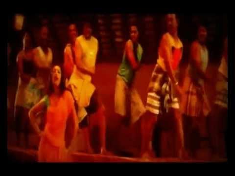 Dj Panjab - Kovil Mani Remix (psychomantra's Punithamaana Thulasi) [dj-panjab.blogspot.fr] video