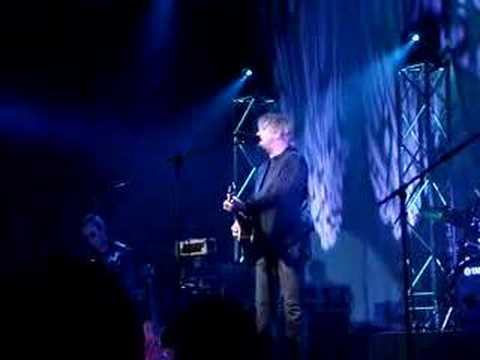 Tom Cochrane - Good News