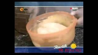 Reçel-portokalli-receta-dhe-konservimi-ecitytk