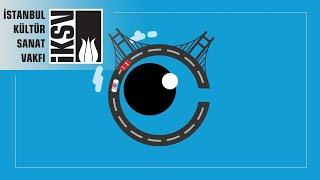 34. İstanbul Film Festivali - Reklam Filmi