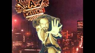 Watch Jethro Tull Skating Away On The Thin Ice Of The New Day video