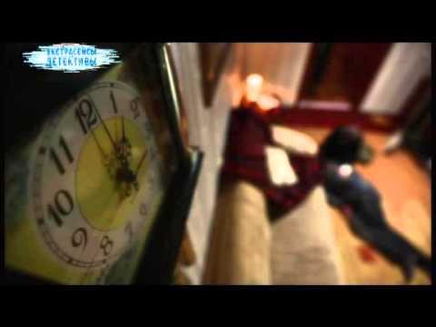 Битва экстрасенсов: Выпуск №291 смотри на ТНТ - Online