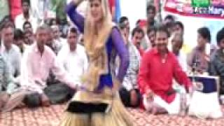 Solid Body By Sapna   New Haryanvi Super Sexy Stage Dance 2015 HDVideowatch24 net