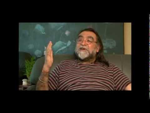 Prahlad Kakkar speaks on Luxury Housing