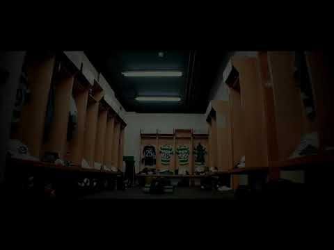Rovers v Finn Harps Fri 22nd Sept 2017