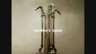 Watch Carolines Spine Unglued video