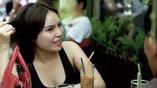 Gái Xinh Thử Tỏ Tình Với Anh Trai Mưa Và Cái Kết Bất Ngờ | Hiền Cọp Cái Troll Tuấn Anh