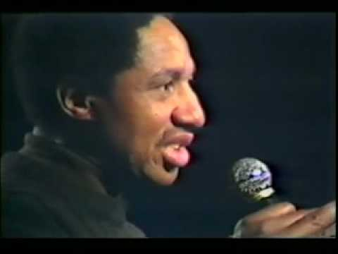 Chicago Blues Urban Experience / Billy Boy Arnold, Eddie Taylor, Blind John Davis (1982)