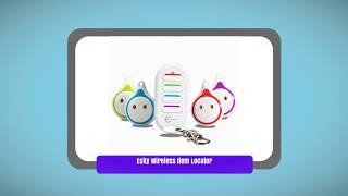 Buy Phone Finders - Top Best Phone Finders Reviews