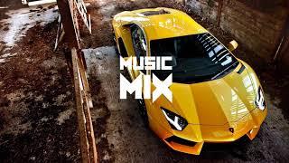Gangster Rap Mix - Best Rap HipHop Music Mix 2018