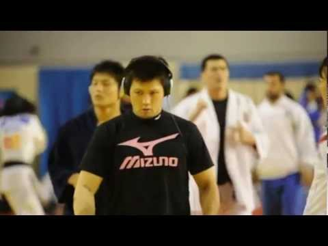 JUDO MOTIVATION 2 Image 1