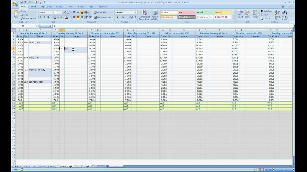 PDiagram  Parameter Diagram for FMEA