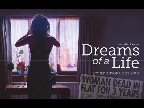 Dreams Of A Life Official Trailer video